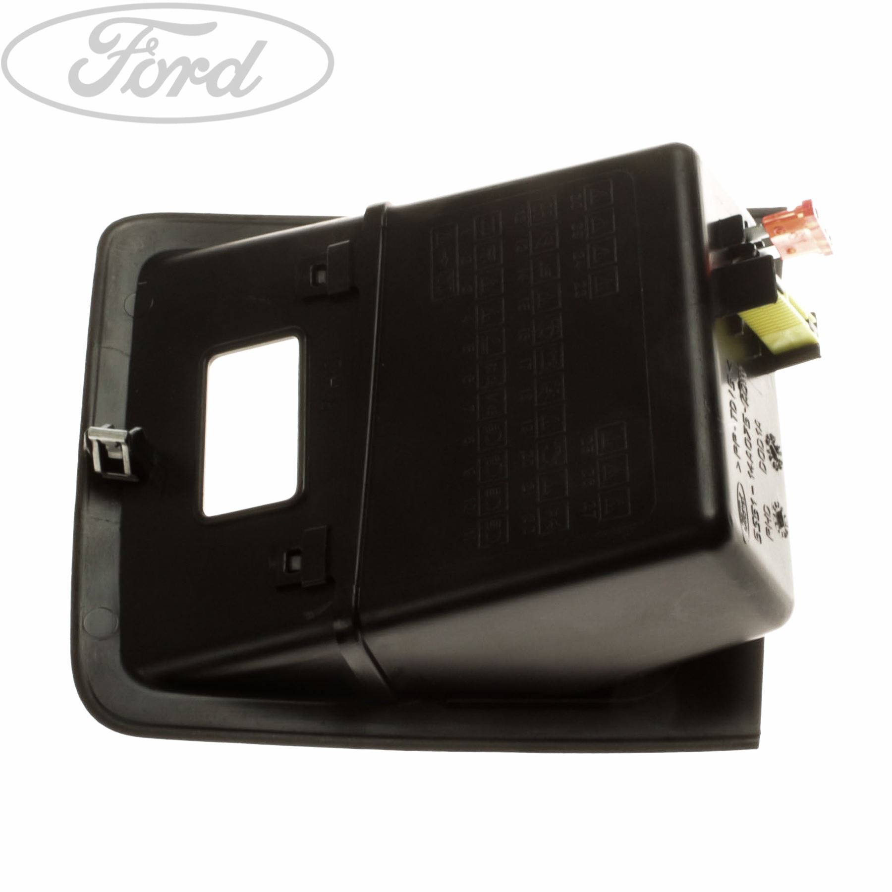 hight resolution of 2011 ford fusion fuse box location