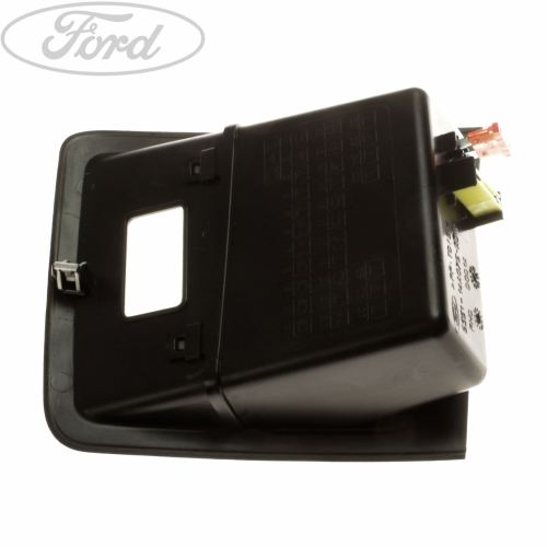 small resolution of 2011 ford fusion fuse box location