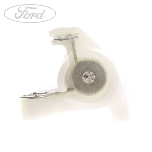 small resolution of genuine ford transit mk6 parking brake warning light lamp switch 4088770