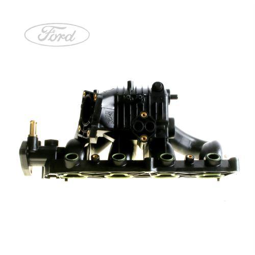 small resolution of genuine ford scorpio transit mk6 2 3 fuel inlet manifold 145 bhp 1024327