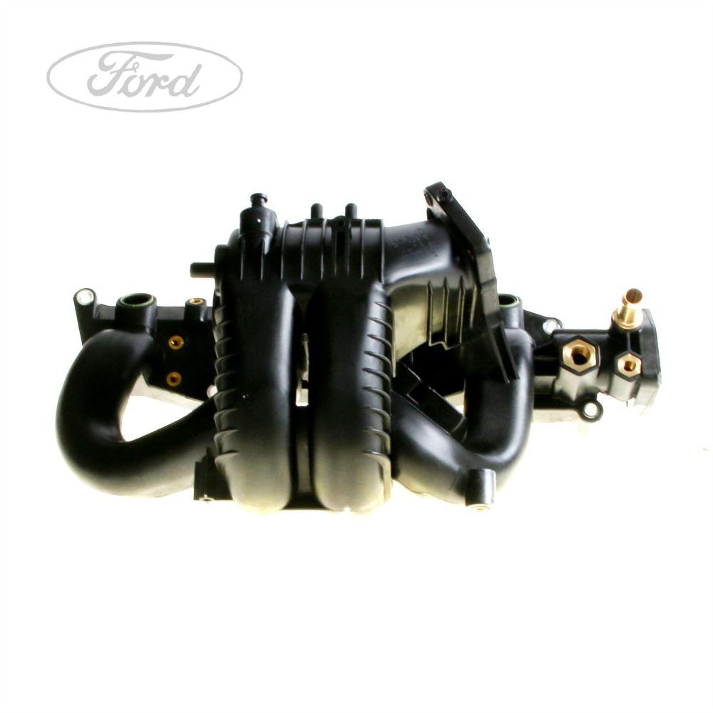 medium resolution of genuine ford scorpio transit mk6 2 3 fuel inlet manifold 145 bhp 1024327