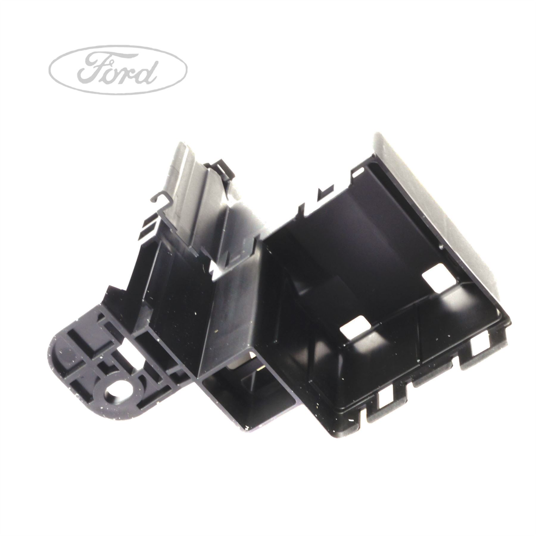 hight resolution of ford capri mk3 fuse box 23 wiring diagram images ford cortina usa ford escort mk1 fuse box diagram