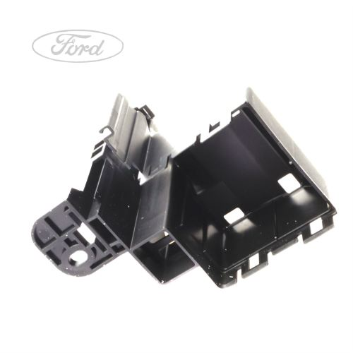 small resolution of ford capri mk3 fuse box 23 wiring diagram images ford cortina usa ford escort mk1 fuse box diagram