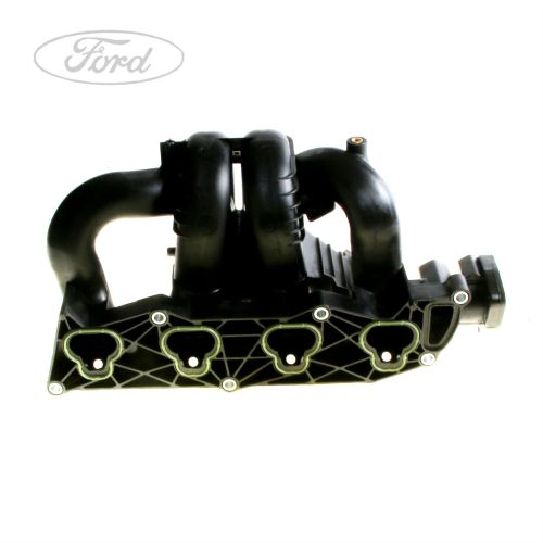small resolution of details about genuine ford scorpio transit mk6 2 3 fuel inlet manifold 145 bhp 1024327
