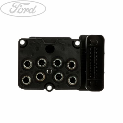 small resolution of details about genuine ford ka mk1 fiesta mk6 abs control module relay ecu less esp 1520659