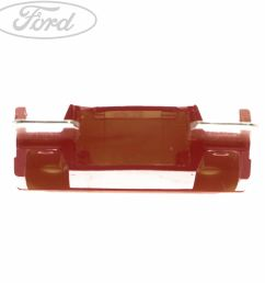 details about genuine ford focus mk1 mondeo mk3 maxi 50 amp fuse 6330215 [ 1576 x 1576 Pixel ]