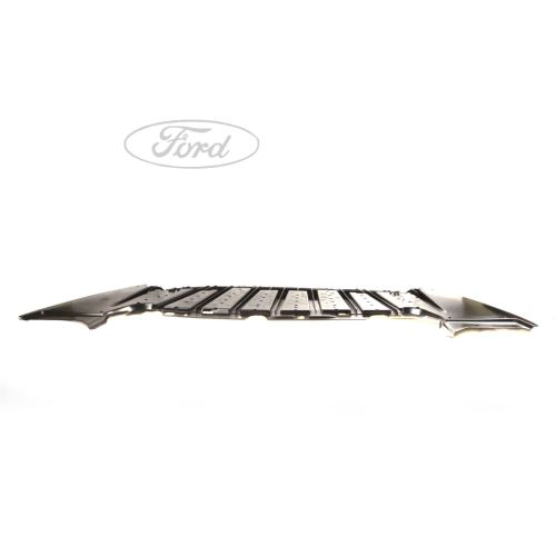 small resolution of details about genuine ford focus mk3 focus mk3 underbody air deflector panel 1779079