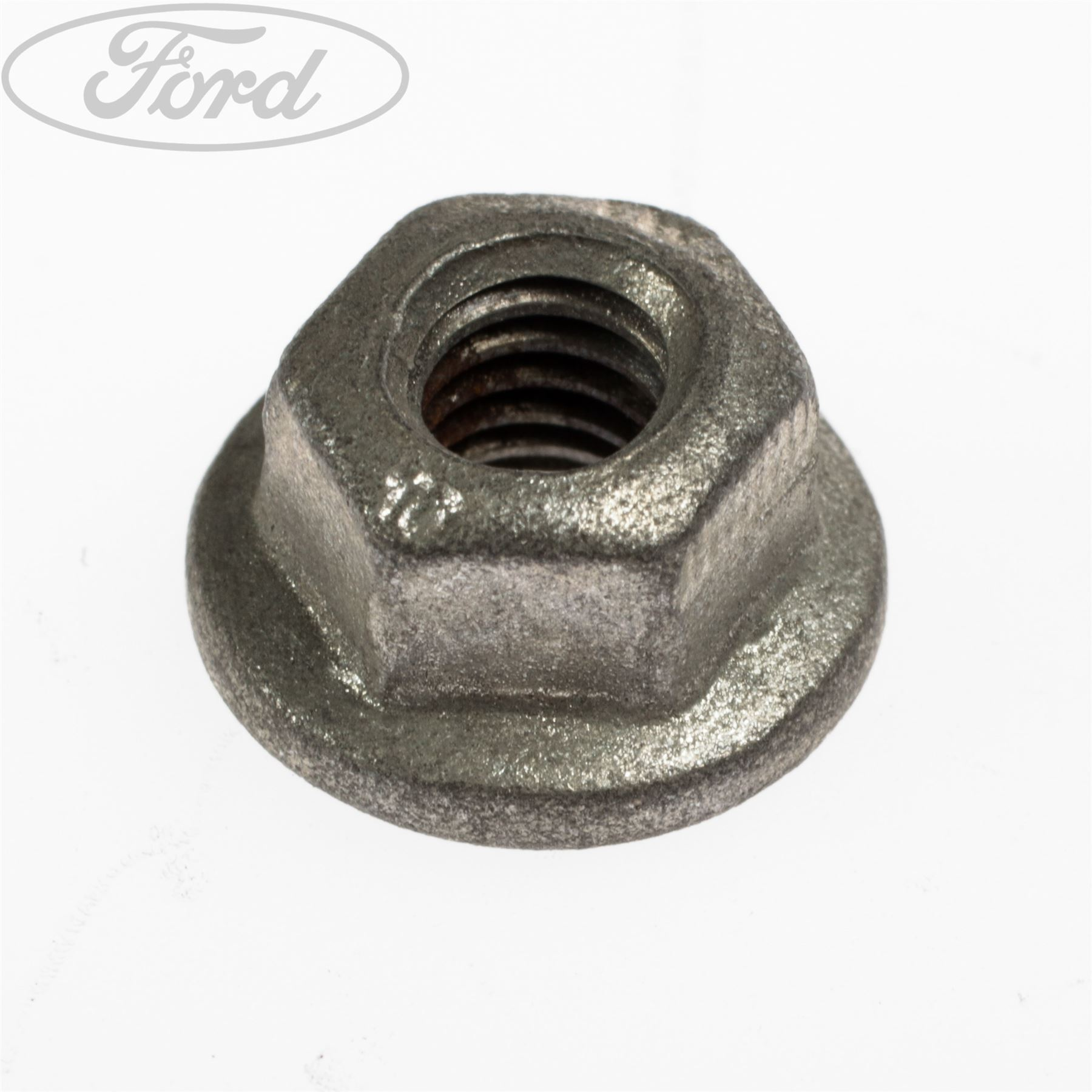 hight resolution of details about genuine ford mondeo mk4 galaxy s max fuse holder circuit breakers nut 1381964