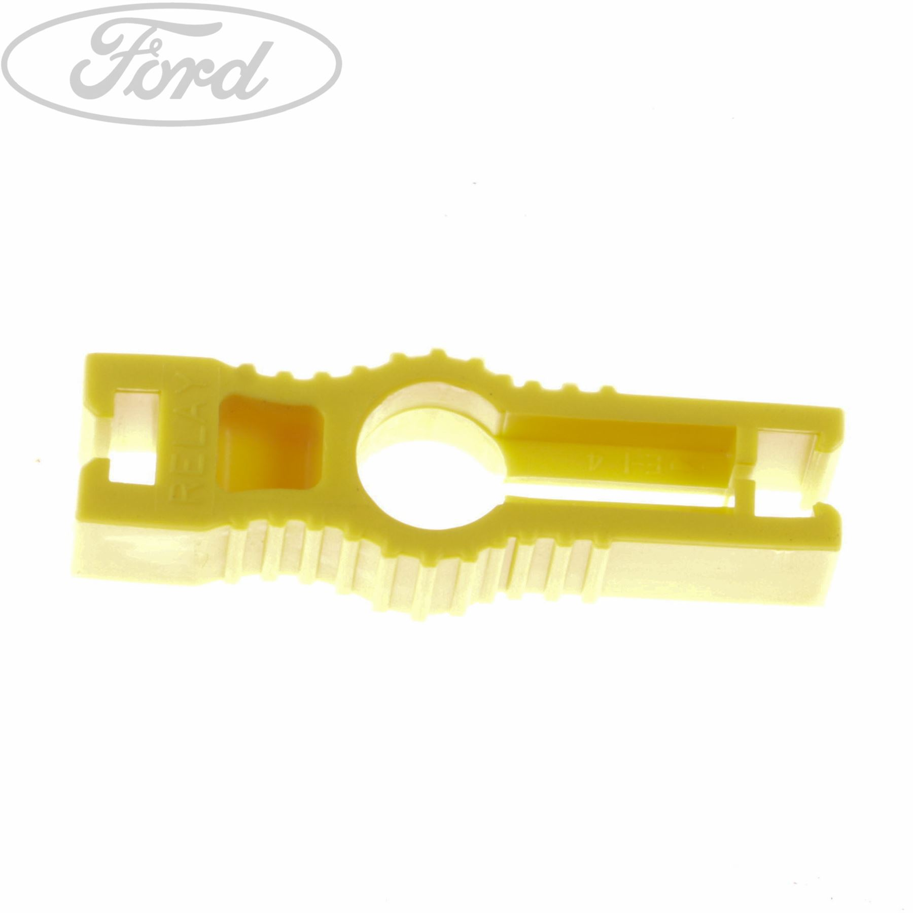 hight resolution of details about genuine ford mondeo mk1 mk2 transit fuse box combination pliers tool 1666670