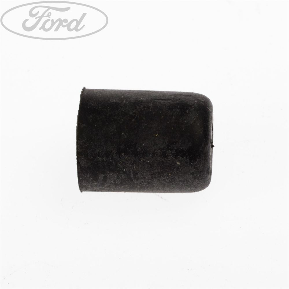 medium resolution of details about genuine ford fiesta mk6 fusion battery cables horn cap 1144661