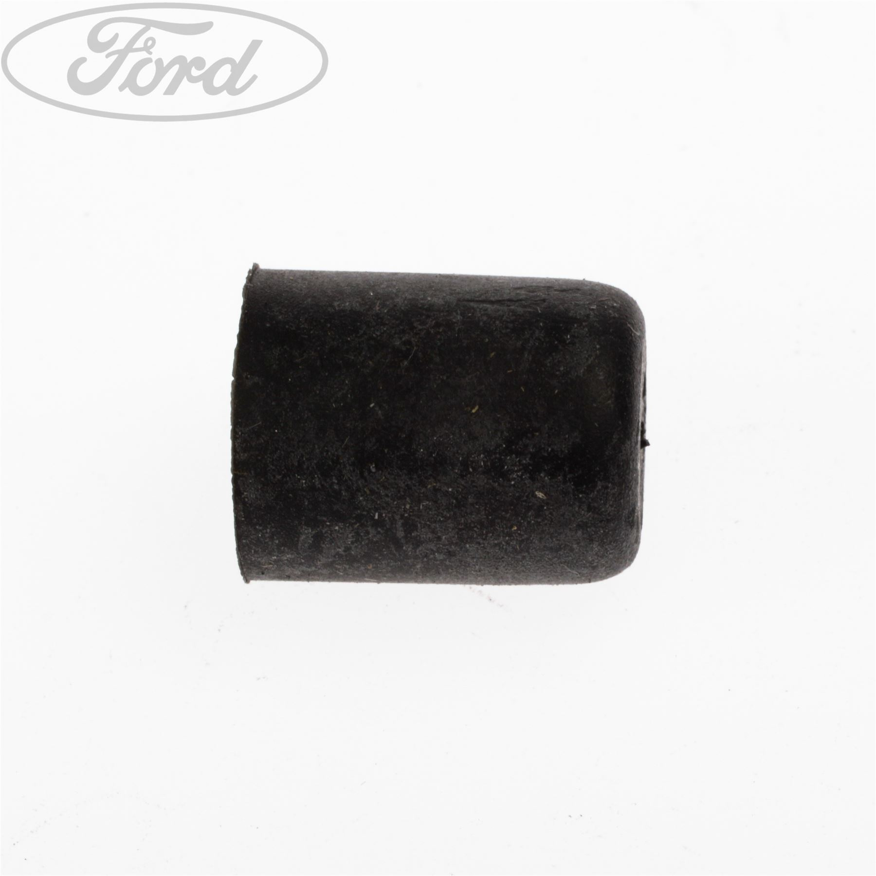 hight resolution of details about genuine ford fiesta mk6 fusion battery cables horn cap 1144661