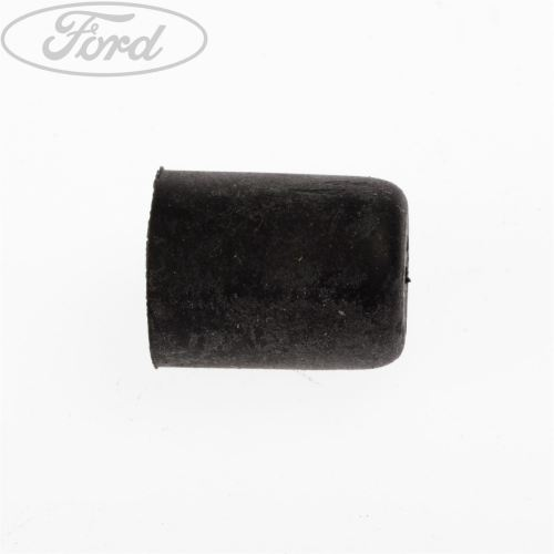 small resolution of details about genuine ford fiesta mk6 fusion battery cables horn cap 1144661