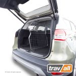 Travall Pet Barrier Dog Guard Partition Compatible With Ford Escape 2012 Onwards Ebay