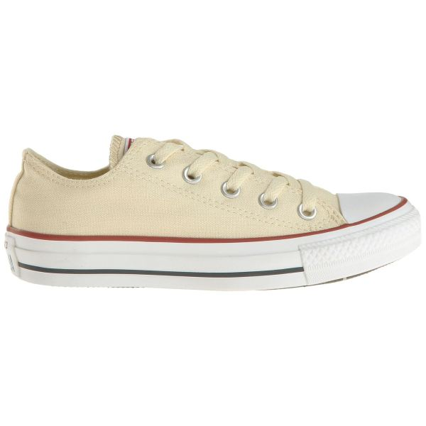Converse Chuck Taylor All Star Low Top Canvas Mens Womens