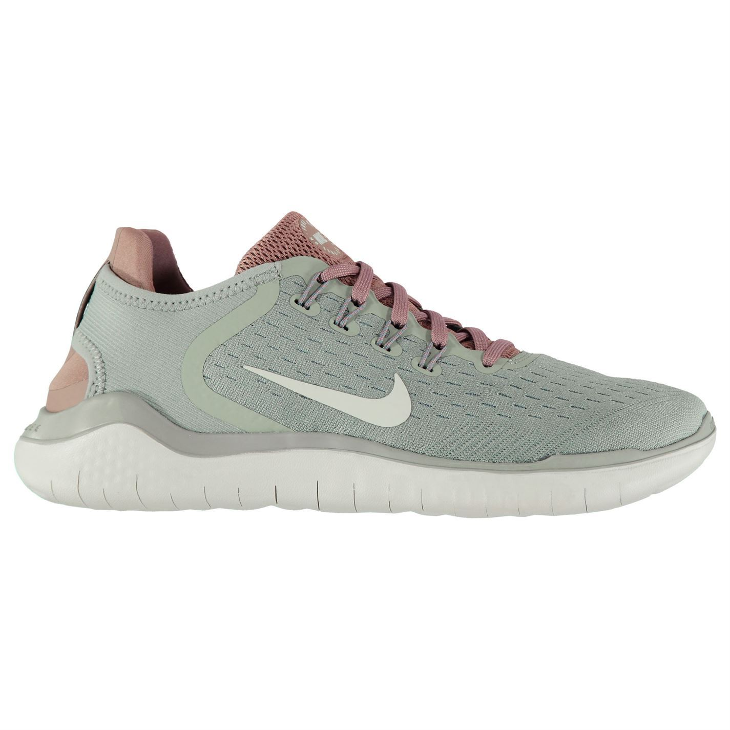 17 Best nike air pegasus running shoes nikesportscheap4sale