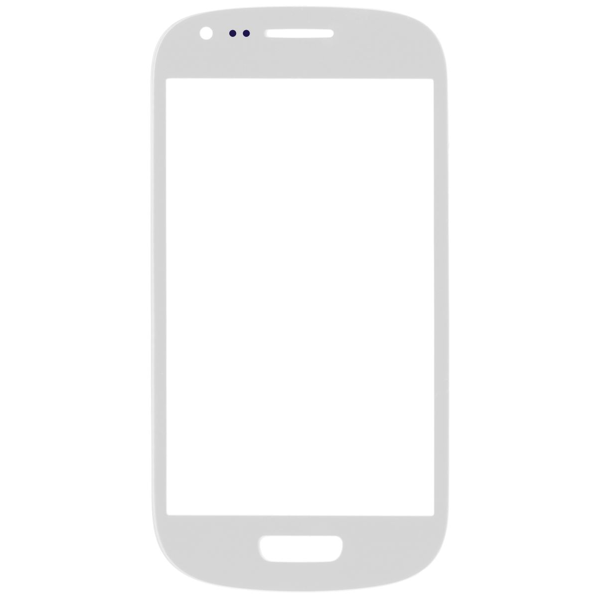 Replacement Screen Glass for Samsung Galaxy S3 Mini i8190