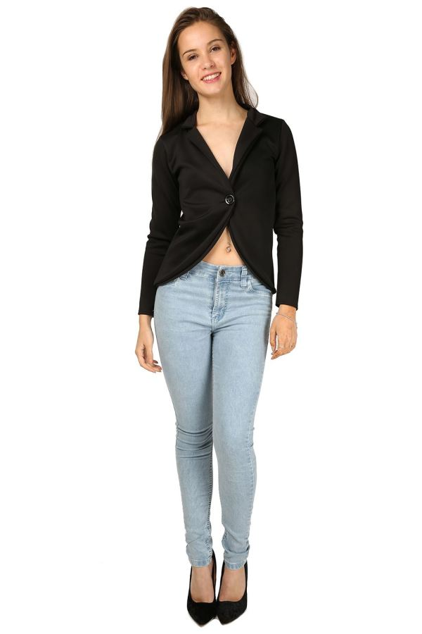 57386bf658695 Ladies Pant Suits with Long Jackets · Women s Pants with Side Pockets