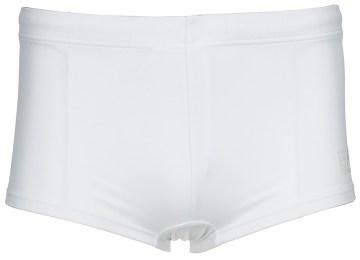 Costumi Da Bagno Bianco Uomo : Costume da bagno oro uomo sundek costume da bagno navy 15