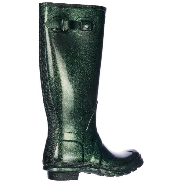 Wellies Hunter Wellington Tall Wft2000rgt 27atgr Atlas Green
