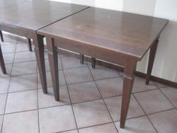 Soggiorno produciamo e rivendiamo direttamente in tutta italia set di tavoli e sedie per arredo ristorante, arredo pub,. Attrezzature Bar E Ristoranti Usati Aste Accessori Bar Usati