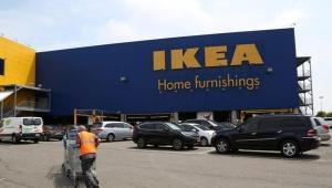 Ecco Tutte Le Promozioni Ikea Per Il Mese Di Ottobre 2019