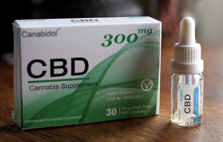 Medical-cannabis-will-soon-be-available-on-prescription-in-the-UK--but-who-will-get-it--2-1