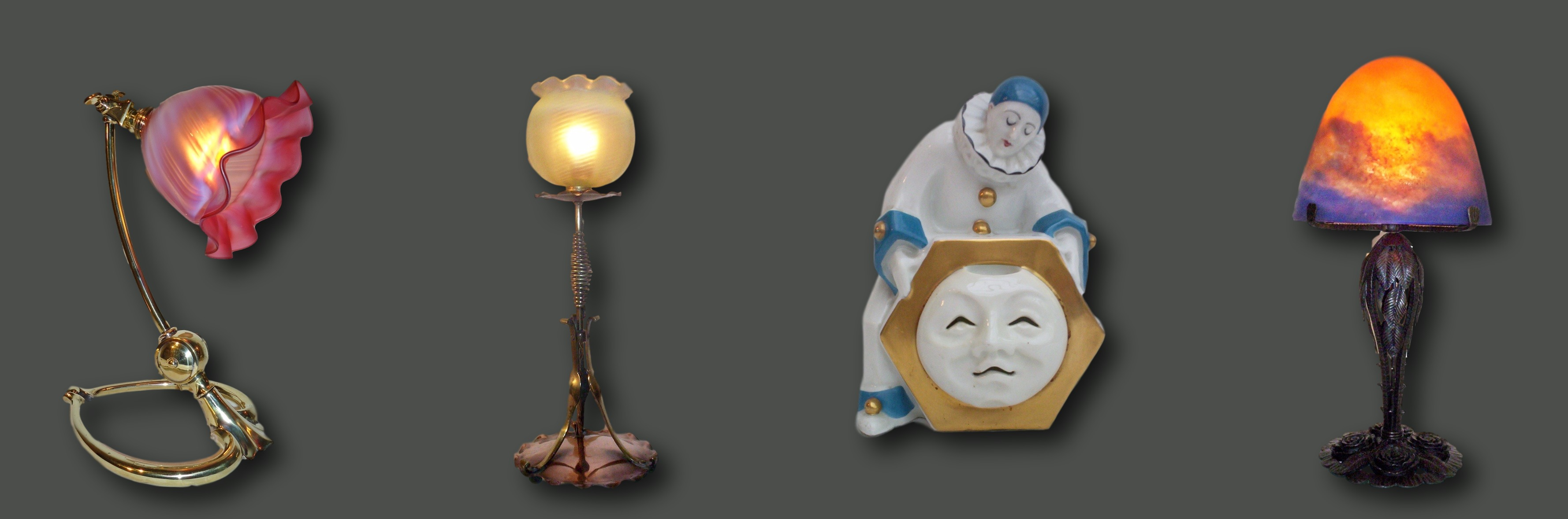 slider-tablelamps_clipped_rev_2