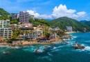 Пуэрто-Вальярта — это гавань для здоровья