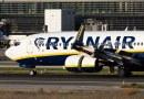 «Мы не хотим, чтобы люди чувствовали себя в ловушке»: Ryanair не заставит пассажиров летать на 737 Max