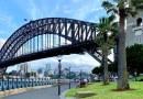 Когда мы можем ожидать возобновления туризма в Австралии?