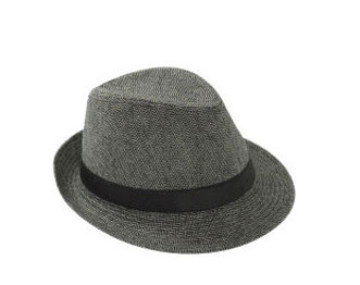 Guida al Cappello Da Uomo  a88b659b5f48