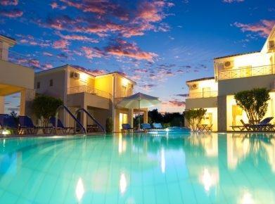 resort griechenland urheber netfalls fotolia 176338458 s