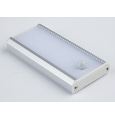 bari under cabinet rechargeable led battery lights