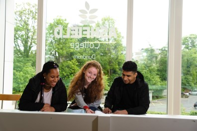 PR Photography for Schools and Colleges by Liam McArdle