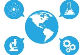 Les nouveaux programmes de sciences et de technologie