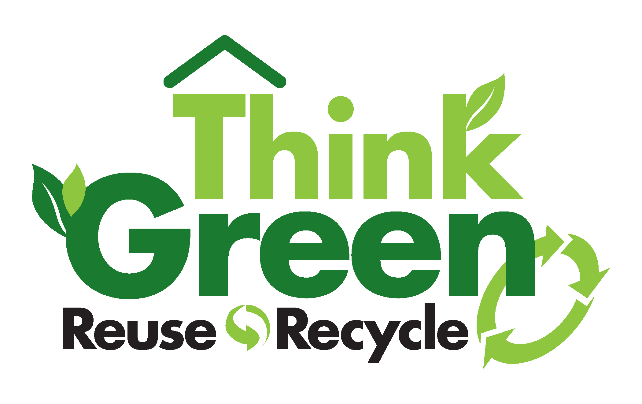 Changes To Recycling Clothes And Textiles In Your Green Bins
