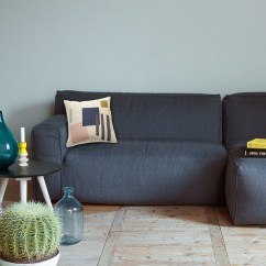 Fest Amsterdam Sofa Dunbar Jackknife Sectional Bed Zazazoo Cushion By Lovethesign Watch The Video