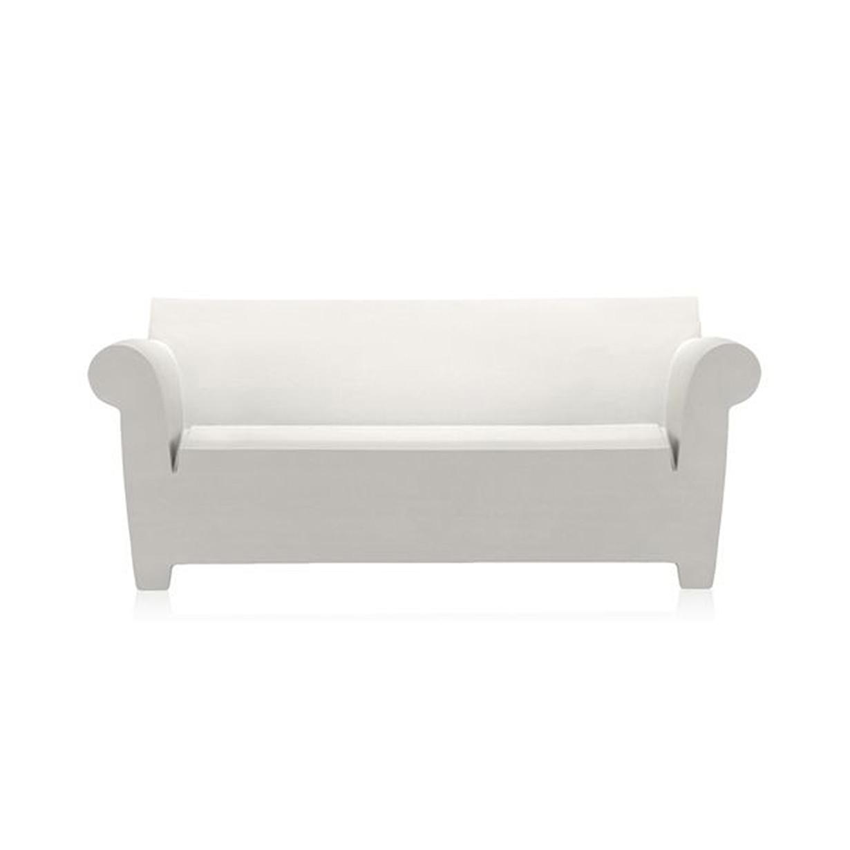 casa italy sofa singapore italian leather sofas in bangalore divano da esterno bubble by kartell lovethesign