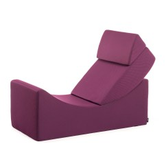 Oversized Moon Chair Canada Office Vietnam Chaise Longue By Lina Lovethesign