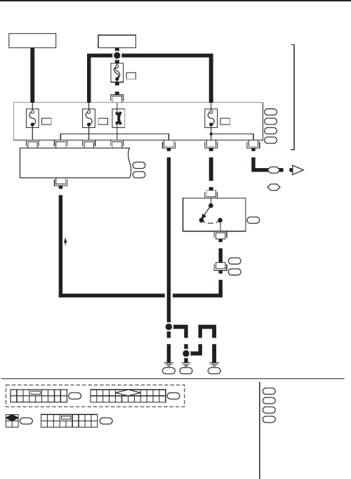 small resolution of nissan ga16de wiring diagram wiring library