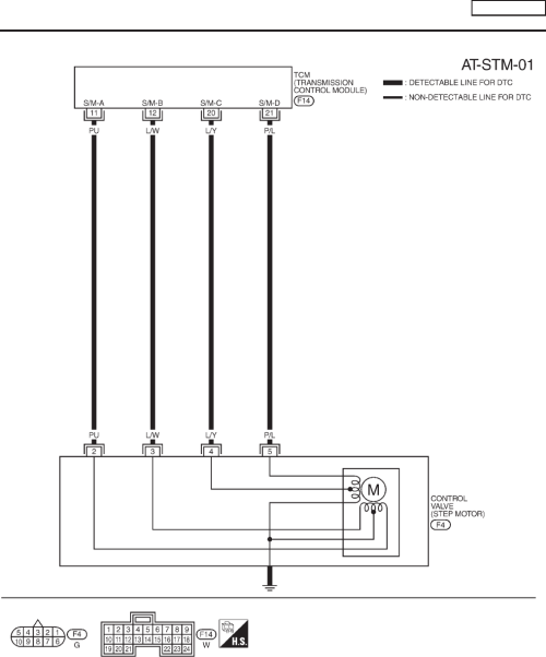 small resolution of wiring diagram p 1508 wiring diagram dat wiring diagram p 1508