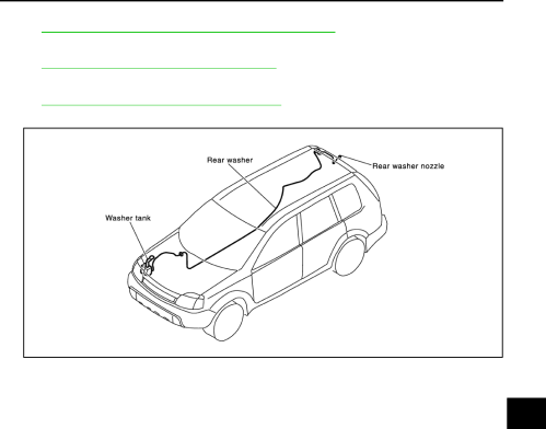 small resolution of nissan xtrail t30 workshop manual 2006 45 pdf