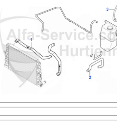 alfa romeo spider engine assembly diagram [ 1079 x 758 Pixel ]