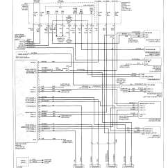 Fiat Doblo Wiring Diagram Dometic Ccc2 Thermostat Engine Free For You