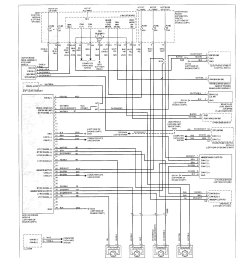 fiat 500 wiring diagram wiring diagram week [ 3330 x 4535 Pixel ]