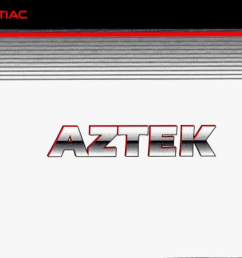 see our other pontiac aztek manuals  [ 1341 x 962 Pixel ]