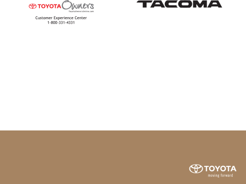 small resolution of 2009 toyotum tacoma part diagram