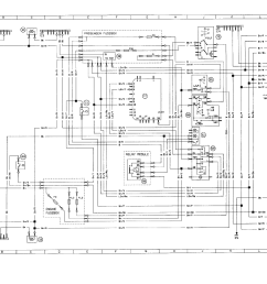rover 216 wiring diagram wiring diagram for you rover 216 wiring diagram rover 216 wiring diagram [ 1312 x 1033 Pixel ]