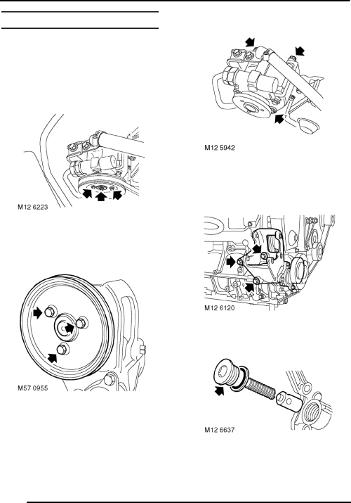 small resolution of rover 25 workshop manual pdf lennox wiring diagram pdf rover 25 wiring diagram pdf