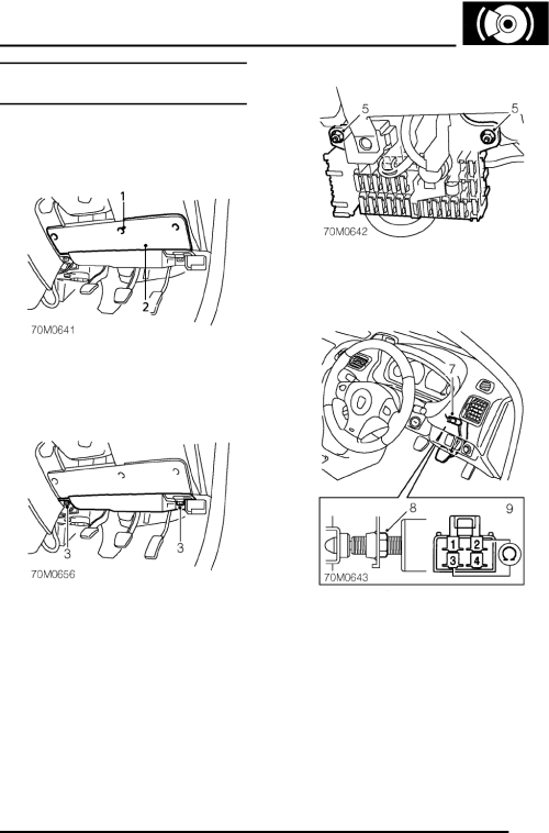 small resolution of rover 25 wiring diagram pdf